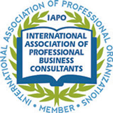 IAPO_Business_Consultants.jpg