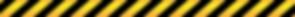 アートワーク1_d25b0731-9988-4546-a430-8f05a973