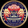 hosho-logo-newC.png