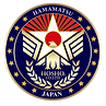 hosho-logo-new6.png