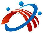 kakehashi_logo_003.jpg