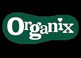 Organix_logo_sml.png