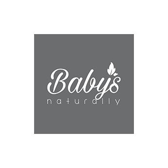 Baby's Naturally