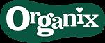 organix-logo.png