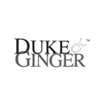 DG_logo_2019.png