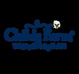 CF logo DARK SMALL.png