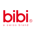 bibi_logo_small.png