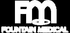 FM_logo_white.png
