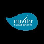 Nuvita logo.png