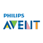 AVENT_small_logo.png