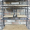 Thumbnail: Industrial Style Storage Unit