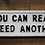 "Thumbnail: Cast Iron Humour ""Another Beer"" Sign"