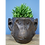 Thumbnail: Cute Monkey Planter   Plant Pot