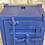 Thumbnail: Quirky Shipping Container Storage Box