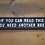 """Thumbnail: Black Cast Iron Humour """"Another Beer"""" Sign"""