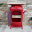 Thumbnail: Upcycled Tractor Cupboard With Working Lights