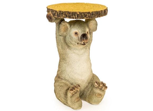 Karly The Koala Side Table