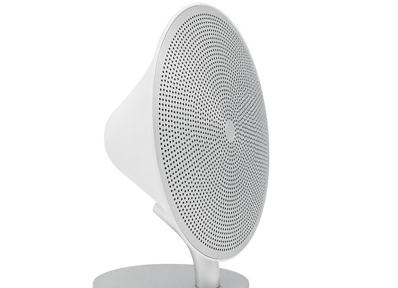 Halo Mini Speaker (White)