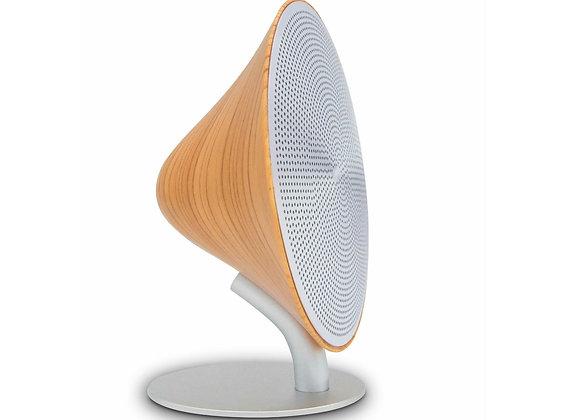 Halo Mini Speaker (Beech)