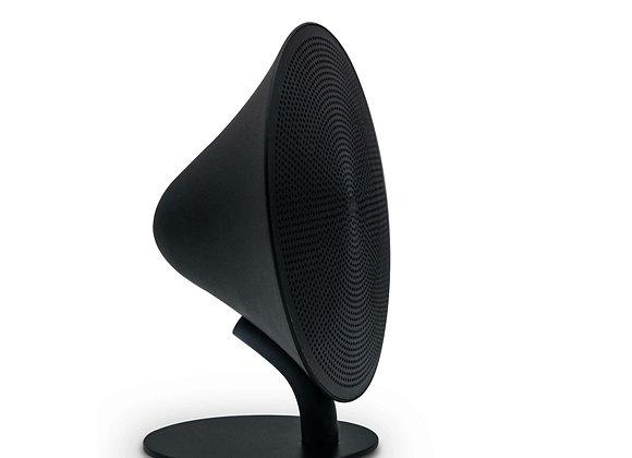 Halo Mini Speaker (Black)