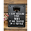 "Thumbnail: Cast Iron Humour Trapped Beer"" Sign Bottle Opener"