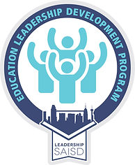 LSAISD_ELDP_Logo_Main_Digital.jpg