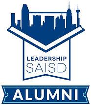 LSAISD_Alumni_Logo_onLight.jpg
