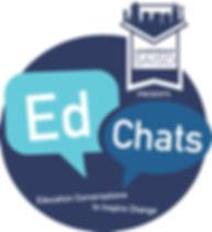 LSAISD_EdChats_Circle_Logo.jpg