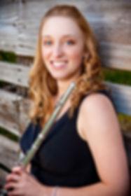 flute lessons, flute teacher, Shoreline Flute Teacher, Seattle Flute Teacher, wedding flute, professional flutist