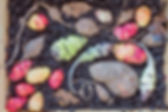 panier-tubercules-comestibles_edited.jpg