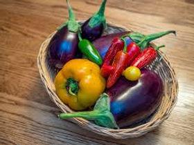 aubergines poivrons.jpg