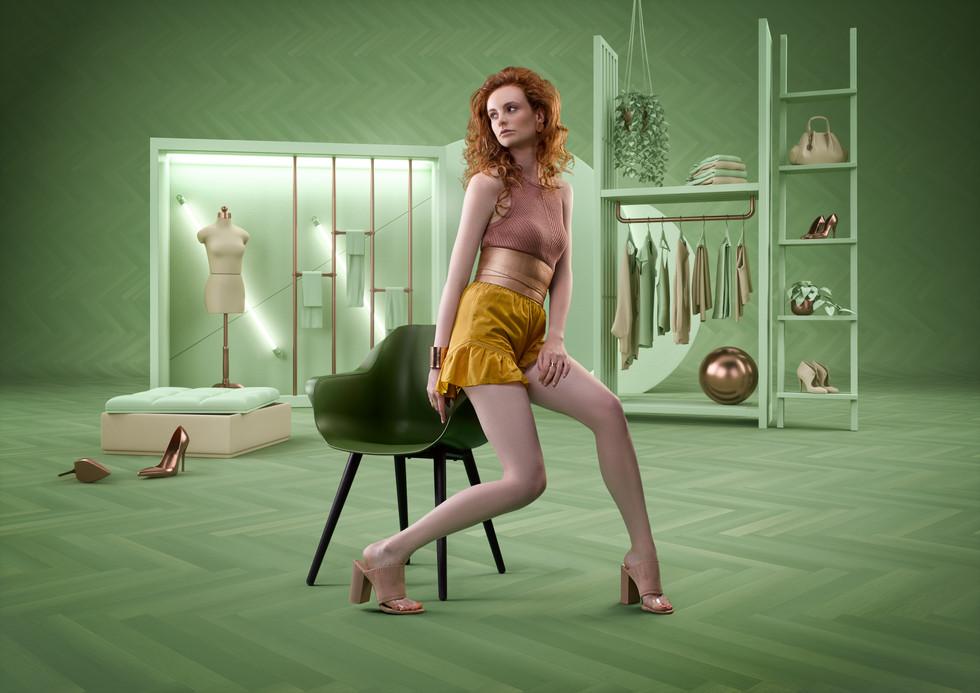 Hartman - Studio Frans Dekker Photography