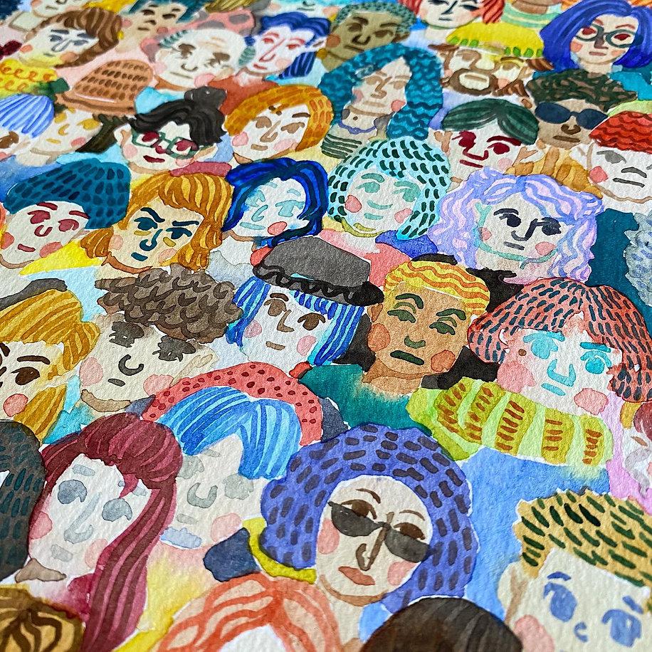 watercolor-people-3.JPG
