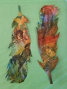 Kat feathers.jpg
