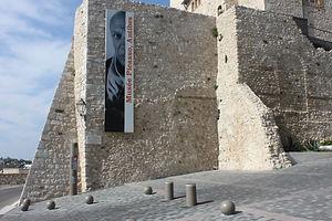 picasso-museum.jpg