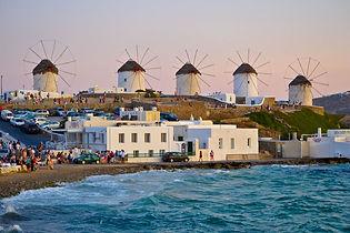 MYK Windmills.jpg