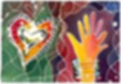 Janet batikhandheart4web3.jpg