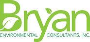 Bryan Environment-Logo RGB.jpg