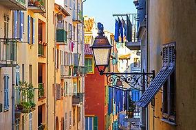 france-nice-old-town.jpg