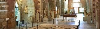 Arch museum long.jpg
