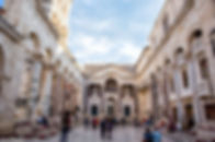 Split Dioclian Palace.jpg