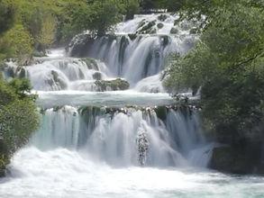 Krka Waterfall.jpg