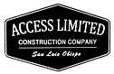 access_limited_logo.png