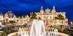 Monte Carlo_edited