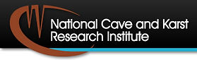 National Cave Logo.jpg