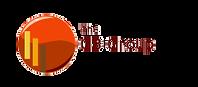 Geo3Group-logo.png