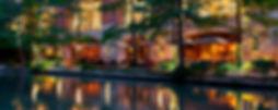 Westin Riverwalk.jpg