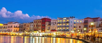 Chania Harbor Night_edited.jpg