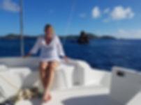 Lisa sailing.jpg