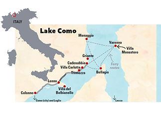 Lake Como Central Map.jpg